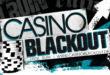 Casino_Blackout_Logo
