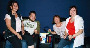 FA_09_16_Alpenfilmtheater
