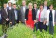 Allgäuer Hilfsfonds will sich mehr im Ostallgäu einsetzen