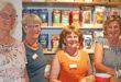 Ein Laden für die Welt – 25 Jahre Fairer Handel in Füssen!
