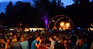 Schongauer Sommer 2016 (30)