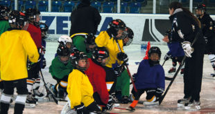 fa_10_16_eishockey