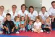 Verein Shu Shin Kan e.V. bietet Training für Eltern und Kinder
