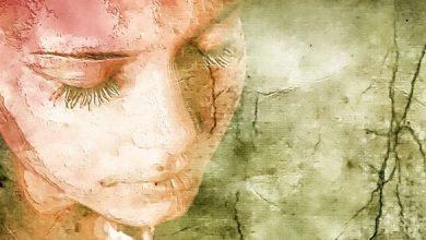 Photo of Das Tabuthema: Häusliche Gewalt