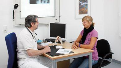 Photo of Die Zukunft der Medizinischen Versorgung heißt MVZ