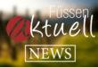 [Absage Veranstaltung] Kleinkunst Royal: Der Nemec hinter dem Batic
