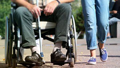 Photo of Pflege: Was ändert sich durch den neuen Pflegebedürftigkeitsbegriff?