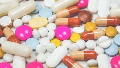 Photo of Mit Vitamin D das Immunsystem stärken