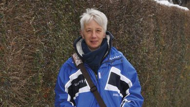 Photo of Die Mutter der Kompanie