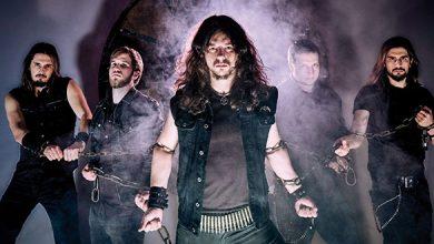 Photo of Sweeping Death: Auf dem Weg in den Heavy Metal Olymp