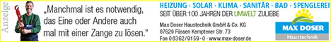 max-doser.de (Anzeige)