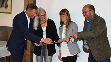 """Photo of Informationsveranstaltung zum Thema """"Gesunder Schlaf"""" in Füssen"""
