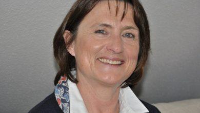 """Photo of """"Im Gespräch mit…"""" Füssen-Bloggerin Christine Fröhlich"""