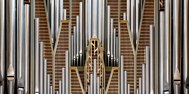 Konzertnacht in Kirchen der Füssener Altstadt