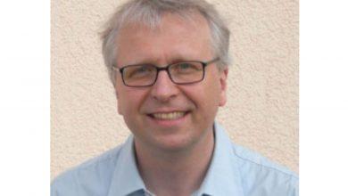 """Photo of """"Im Gespräch mit…"""" dem Ethnologen Matthias Ströher"""
