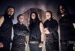 """Ostallgäuer Band kämpft um Auftritt bei """"Rock the King"""""""