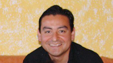 """Photo of """"Im Gespräch mit…"""" dem Füssener Guatemalteken Franz Lüttmann"""