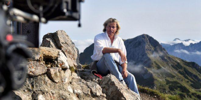 Hansi Hinterseers neue Fernsehshow aus dem Tannheimer Tal