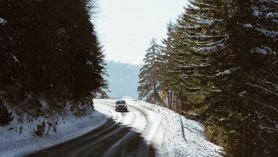 Photo of Winterreifenpflicht besser geregelt