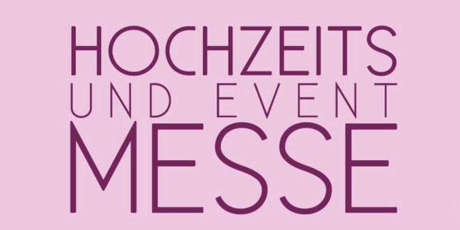4. Hochzeits- und Eventmesse in Füssen / Schwangau