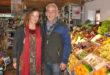 Berghofer Biostadl – fachkundige Beratung & vielseitiges Angebot