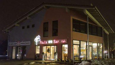 Photo of Pasta Bar in Füssen