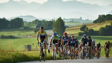 Photo of 10 Jahre Rad-Marathon Tannheimer Tal
