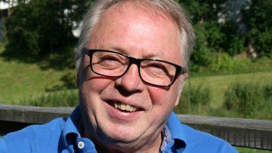 """Photo of """"Im Gespräch mit…"""" Bäckermeister Franz Brunner"""