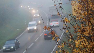 Photo of Auto fit für Herbst und Winter?