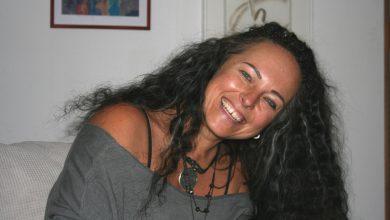 """Photo of """"Im Gespräch mit…"""" Country-Sängerin Marketa Bednarova"""