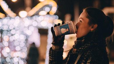 Photo of Weihnachts- & Adventsmärkte