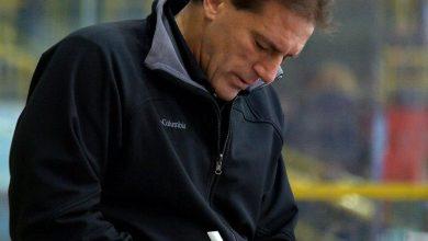 """Photo of """"Im Gespräch mit…"""" Eishockey-Legende Georg Holzmann"""