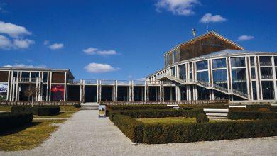 Photo of Ludwigs-Festspielhaus lädt  ein zum Festwochenende zu  König Ludwigs Geburtstag