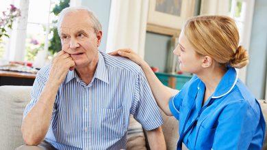 Photo of Demenz und Alzheimer unterstützend behandeln