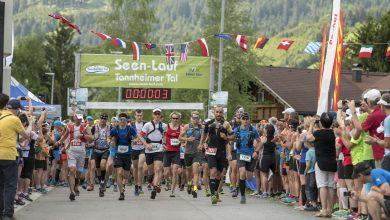 Photo of Seen-Lauf Tannheimer Tal wird die 1.000er Grenze überschreiten