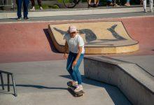 Photo of Füssen: Warum der Skate- und Bikepark gesperrt bleibt