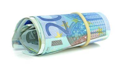 Photo of Mehr als 20.000 Euro für das Museum der Stadt Füssen