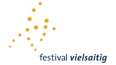 Photo of »ver-rückt«: Festival vielsaitig 2019