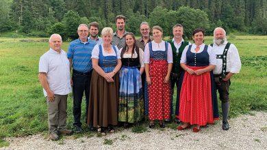 Photo of Landwirtschaft heute