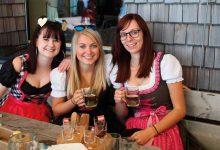 Photo of Oktoberfest