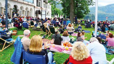 Photo of SEErenade in Hohenschwangau
