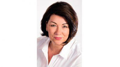 "Photo of ""Im Gespräch mit…"" Kosmetikerin Andrea Ulloth"