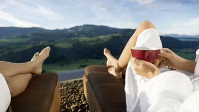 Photo of Allgäu wirbt in der Schweiz: Das Urlaubsziel vor der Haustür