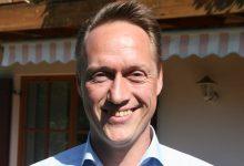 """Photo of """"Im Gespräch mit…"""" Immobilienmakler Christoph Weisenbach"""