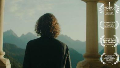 Bild von Schon mehrere Preise für neuen Füssen-Imagefilm