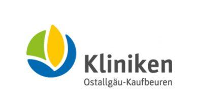 Bild von Klinikum Ostallgäu-Kaufbeuren: Änderung im Vorstand