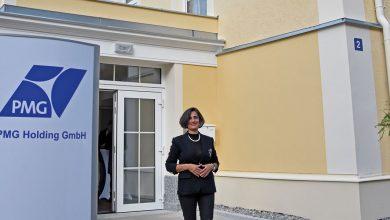 Photo of Neue Räume für PMG