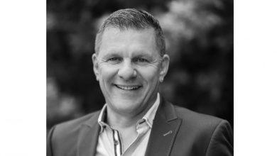 """Photo of """"Im Gespräch mit…"""" Unternehmer Rainer Herrmann"""