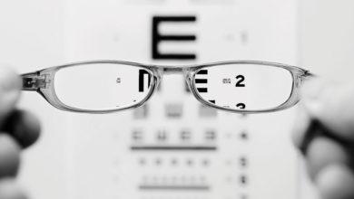 Photo of Zusätzliche Kosten beim Augenarzt