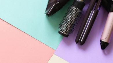 Photo of Nachhaltigkeit beim Friseur – was wir tun können